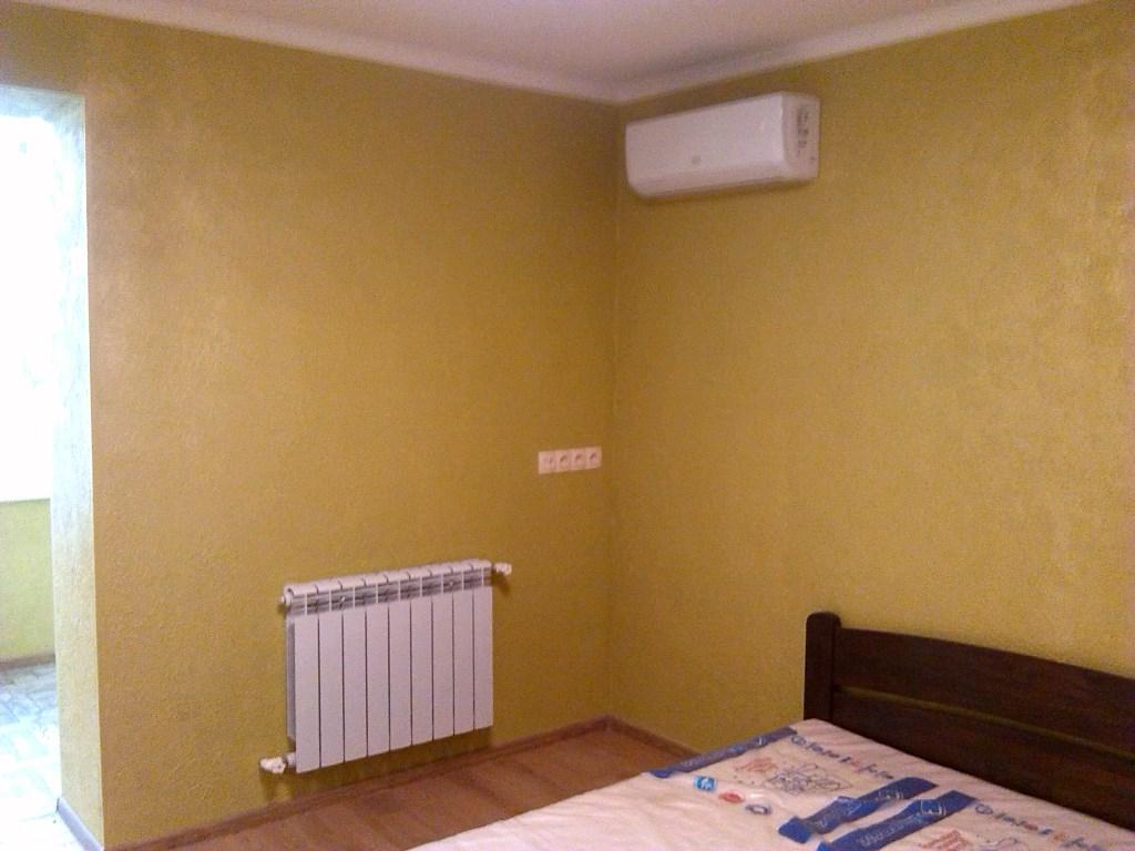 продажа двухкомнатной квартиры номер A-140020 в Приморском районе, фото номер 11